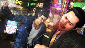Yakuza 6: The Song of Life Delayed to April 17, Demo Launches February 27