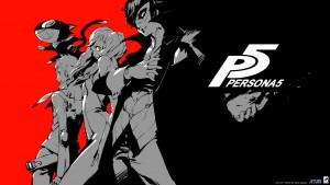 Persona 5 Director Shares New Information Regarding the Characters and Setting