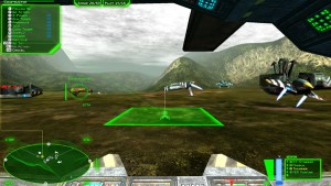 Battlezone Remake Coming To Steam this Spring