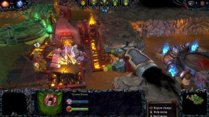 """Dungeon Management Sim """"Dungeons 2"""" Releases On PS4 This April"""