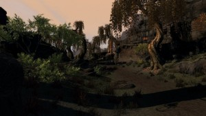 Skywind's New Envision Trailer Shows Off New Textures & Tilesets