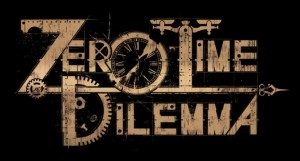 Zero Time Dilemma to Have Unveiling Presentation At GDC 2016