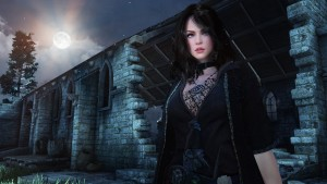 Black Desert Online Western Launch Set for March 3