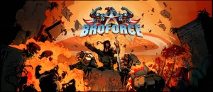 March 2016 PlayStation Plus Includes Broforce, Galak-Z, More