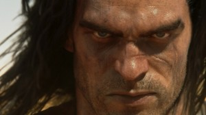First Conan Exiles Dev Diary Introduces the Barbarian Himself