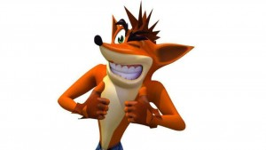All Three Crash Bandicoot Games to be Fully Remastered on PS4