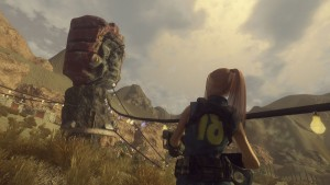 """Bethesda Working on Three New """"Big and Crazy"""" Games"""