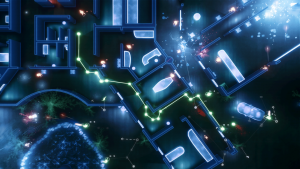 Frozen Synapse 2 is Announced, Launching in 2016