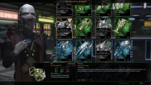Galactic Civilizations III: Mercenaries Now Available