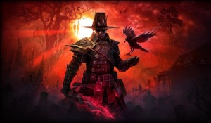 Latest Grim Dawn Update Adds Official Modding Tools