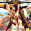 guilty gear xrd revelator 02-10-16-1