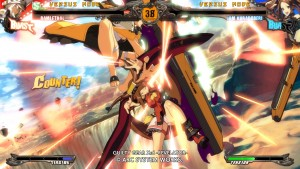 Guilty Gear Xrd: Revelator Launches June 10 in Europe
