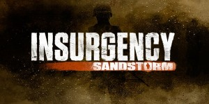 Insurgency: Sandstorm Announced for PC, Consoles
