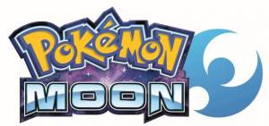 Pokemon Sun and Pokemon Moon Registered by Nintendo
