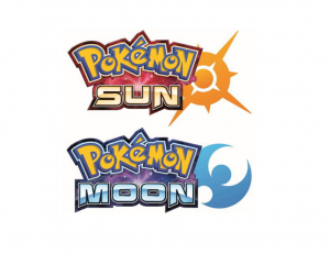 Rest Easy, The Pokemon Company Localizing Pokemon Sun and Moon with Game Freak