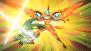 Puzzle & Dragons X Launches for 3DS in Japan on July 28
