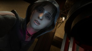 Republique Launches for PS4 on March 25 in Europe