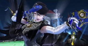 New Super Smash Bros. Trailer Showcases Entire DLC Lineup