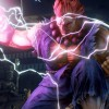 tekken 7 fated retribution 02-10-16-1