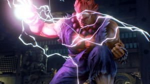 Tekken 7: Fated Retribution Trailer Introduces New Rage Attack System