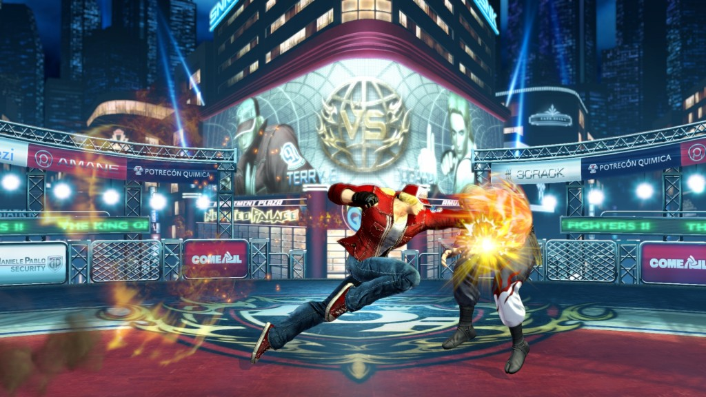 the king of fighters xiv 0217-16-4