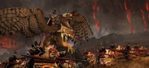 Get a Look at the Empire Campaign in a New Total War: Warhammer Video