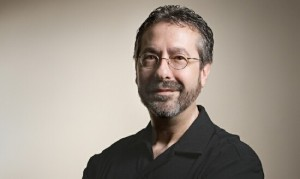 Warren Spector Joins OtherSide Entertainment as Studio Director