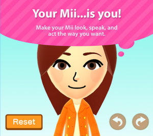 Miitomo is Now Available Worldwide For Android and iOS