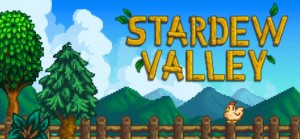 Stardew Valley Has Sold Over Half A Million Copies Since Launch