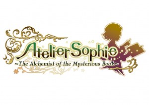 Atelier Sophie is Trademarked in Europe