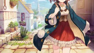 Atelier Sophie Localization News Teased, Announcement Tomorrow