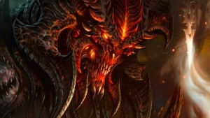 Rumor: Diablo 4 Announcement Coming at Blizzcon 2016