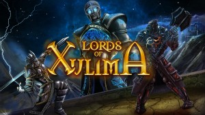 Lords of Xulima II Announced, Developers Looking for Fan Feedback