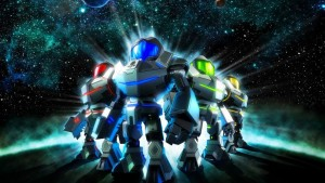 Metroid Prime: Federation Force Western Release Dates Confirmed