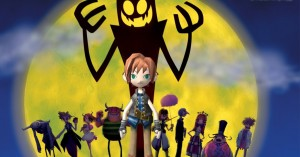 Okage: Shadow King Trophies for PlayStation 4 Surface