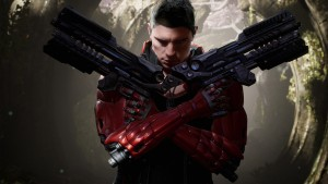Paragon Launches via Early Access on March 18