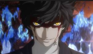 The Director of Persona 4 Arena Wants a Persona 5 Fighting Game