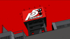 Sega Alters Persona 5's Localization With New Publishing Deal  (APRIL FOOLS)
