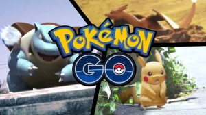 Pokemon Go Field Test Sign-Ups Now Available in Japan