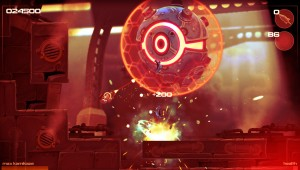 Two Tribes to Stop Game Development After RIVE Launches