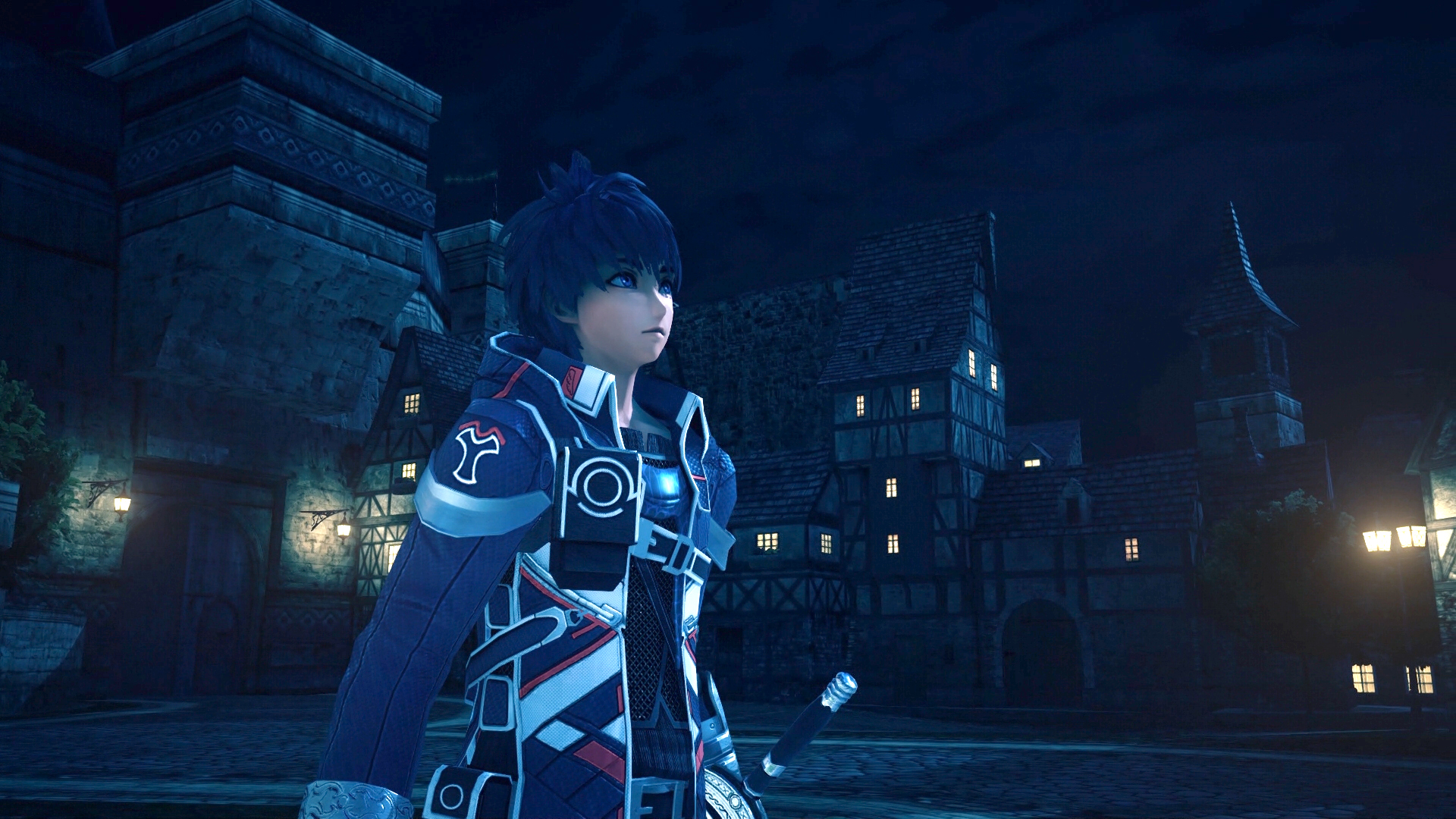 Star Ocean 5 Western release dates announced, Collector's Edition ...