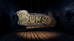 Mew-Genics Put on Hold, The Legend of Bum-bo Announced