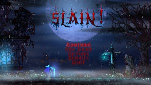 Slain! Review – A Sheep In Wolf's Clothing