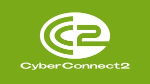 CyberConnect2 is Opening a Development Studio in Montreal