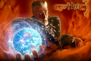 Piranha Bytes' Gothic Trilogy Getting Updated To Modern Society's Standards  (APRIL FOOLS)