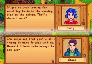 Stardew Valley Will Introduce More Marriage Candidates in the Near Future