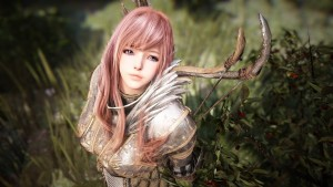 Black Desert Online Sold Over 400,000 Units in First Month