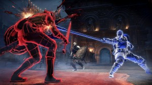 Dark Souls III is the Fastest Selling Game for Bandai Namco USA