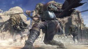 Hidetaka Miyazaki: Dark Souls is Over for Me, From Software Has Started a New IP