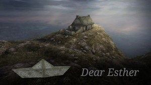 Dear Esther Heads to PlayStation 4 and Xbox One Later This Year